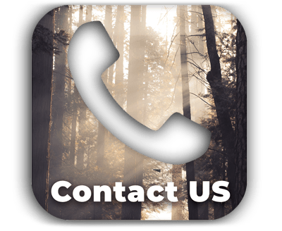 contact3_buttons2
