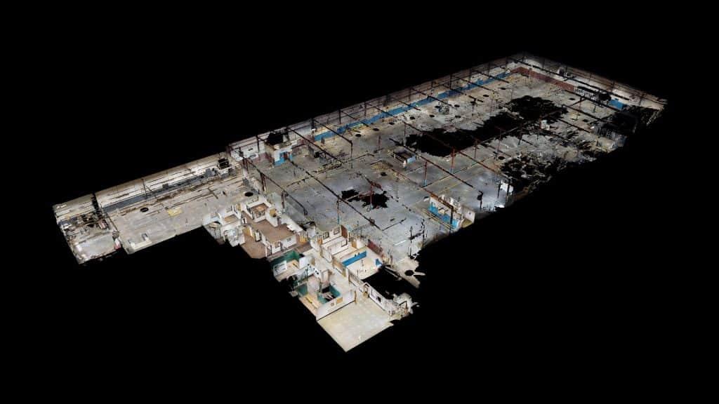 RHS-Industrial-Building-Dollhouse-View